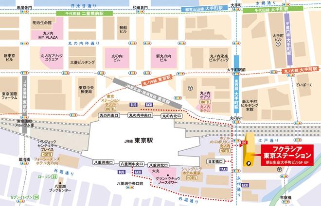 MAP_東京駅地上_ol